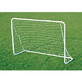 Champro 6'X4' Practice Goal