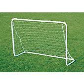 Champro 12'X6' XL Practice Goal