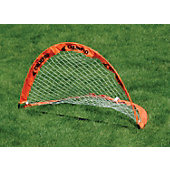 Champro 6' x 4' Fold Up Soccer Goal
