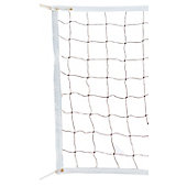 Champro Sports Power 3.0 MM Braided Volleyball Net