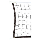 Champro Sports 2.0 MM Twisted Varsity Volleyball Net