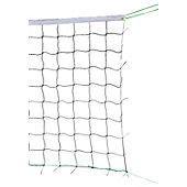 Champro Sports 1.7mm Twisted Recreational Net