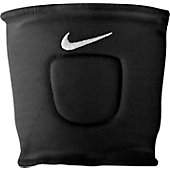 Nike N100 Volleyball Knee Pads