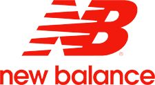 New-Balance