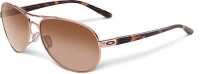 Oakley Women's Feeback Sunglasses