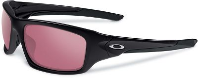 Oakley Men's Valve Sunglasses