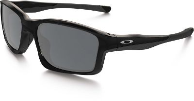 UPC 700285910550. ZOOM. UPC 700285910550 has following Product Name  Variations  OAKLEY Sunglasses CHAINLINK (OO9247-01) Polished Black ... 218534fa3b27