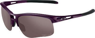 oakley sunglasses in santa clara