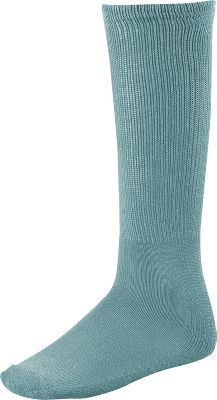Twin City Youth All Sport Solid Color Tube Sock