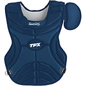 Louisville Youth Omaha Navy Chest Protector