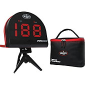 Tri Great USA Personal Speed Radar