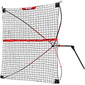 Tri-Great USA Net PlayZ 5' Pitch Rebound Net