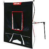 Tri-Great USA Net PlayZ 5' Pitching Target
