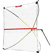 Tri-Great USA Net PlayZ 7' Rebound Net