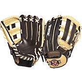 "Louisville Slugger Omaha Flare 11.75"" Baseball Glove"
