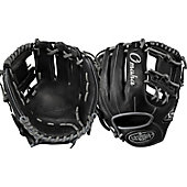 "Louisville Slugger Omaha 11.25"" Baseball Glove"