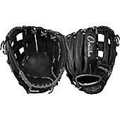 "Louisville Slugger Omaha 11.5"" Baseball Glove"