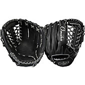"Louisville Slugger Omaha 11.75"" Baseball Glove"