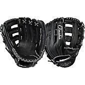 "Louisville Slugger Omaha 12.5"" Baseball Glove"
