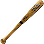 Rawlings One-Hand Training Bat