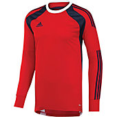 Adidas Men's Onore Goalkeeper Jersey