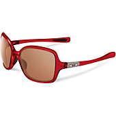 Oakley Women's Obsessed Sunglasses