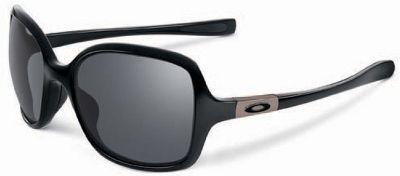 Oakley Women's Obsessed Sunglasses