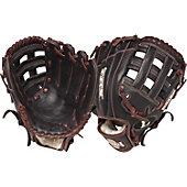 """Louisville Slugger Omaha Pro 11 3/4"""" Baseball Glove"""