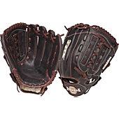 """Louisville Slugger Omaha Pro 12"""" Baseball Glove"""