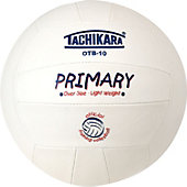 Tachikara Lightweight Oversized Training Volleyball