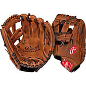 "Rawlings Youth Player Preferred Series 11"" Baseball Glove"
