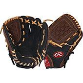 "Rawlings Player Preferred Series 12"" Finger Shift Baseball/S"