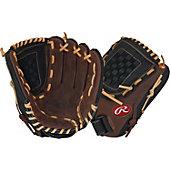 "Rawlings Player Preferred Series 12"" Baseball/Softball Glove"