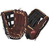 "Rawlings Player Preferred Series 13"" Softball Glove"