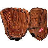 "Rawlings Player Preferred 13"" Baseball/Softball Glove"