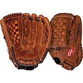 "Rawlings Player Preferred 13"" Baseball/Softball Glove"