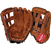 "Rawlings Player Preferred Series 14"" Softball Glove"