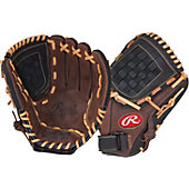 "Rawlings Player Preferred Series 11.5"" Youth Baseball Glove"