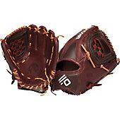 "Nokona Bloodline Pro 12"" Baseball Glove"