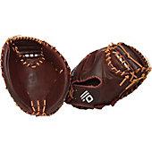 "Nokona Bloodline Pro 33"" Baseball Catcher's Mitt"
