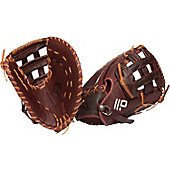 "Nokona Bloodline Pro 12.5"" Baseball Firstbase Mitt"