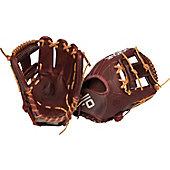 "Nokona Bloodline Pro 11.25"" Baseball Glove"