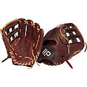 "Nokona Bloodline Pro 11.75"" Baseball Glove"
