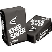 Ali-Med Catcher's Knee Saver