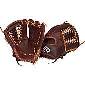 "Nokona Bloodline Pro 11.5"" Baseball Glove"