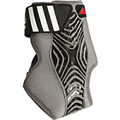 Adidas SpeedWrap adiZERO Ankle Brace