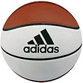Adidas Autograph Basketball