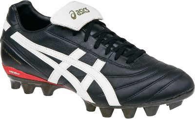 Shoes Online Sale Asics Men's Lethal Testimonial IT Soccer Boots
