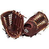 "Nokona Bloodline Pro 13"" Baseball Glove"
