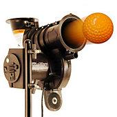 Heater Sports PowerAlley Lite Baseball Pitching Machine